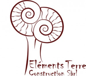 Elements Terre Construction Sàrl